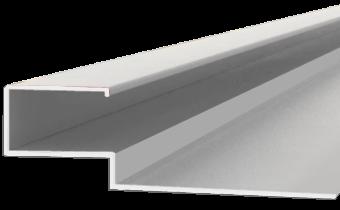 profil aluminiowy E-2126
